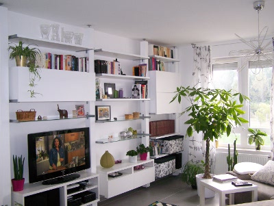 Társasházi lakások felújítás
